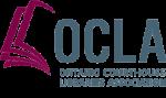 Ontario Courthouse Libraries Association